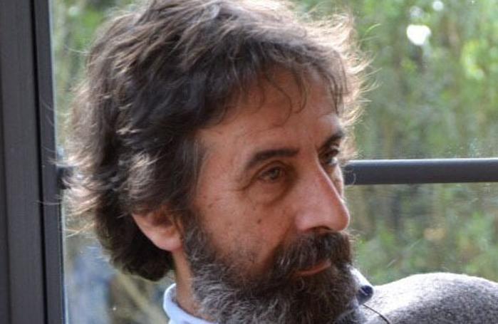Roberto Spagnolo