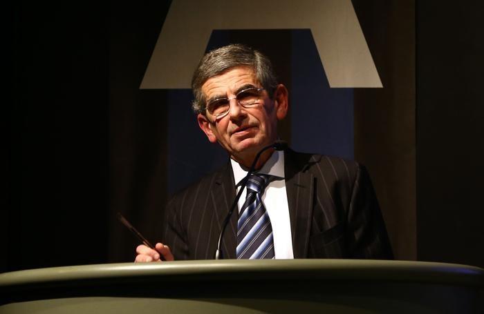 Marino Lazzarini