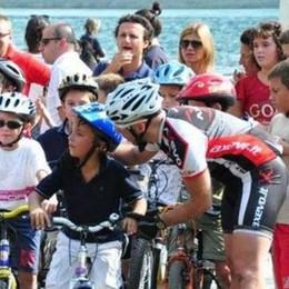 Certificati d'idoneità sportiva gratis per i minori e i disabili