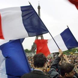 Le Olimpiadi 2024 e un sogno per Parigi