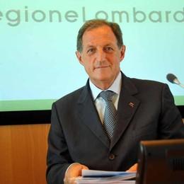 Regione, scarcerato Mantovani «Ora dimostrerò la mia innocenza»