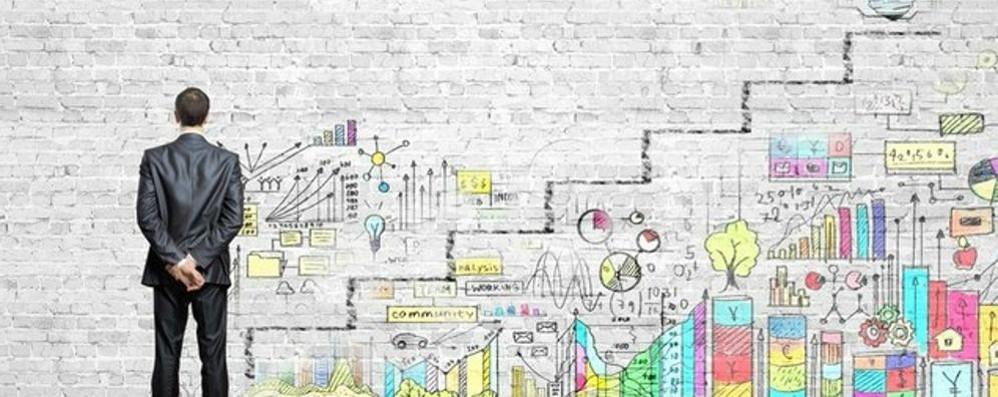 Startup in cerca di garanzie Un Fondo per avere i soldi