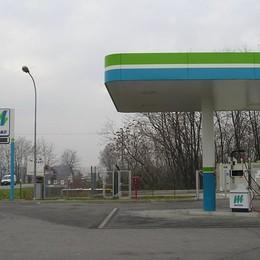Autocarri a metano Incentivi da 4 a 13 mila euro