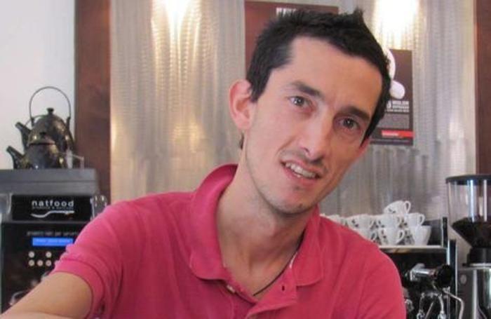 Maurizio Valli