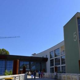 Pediatria di Seriate: patata bollente Ma per ora il reparto resta chiuso
