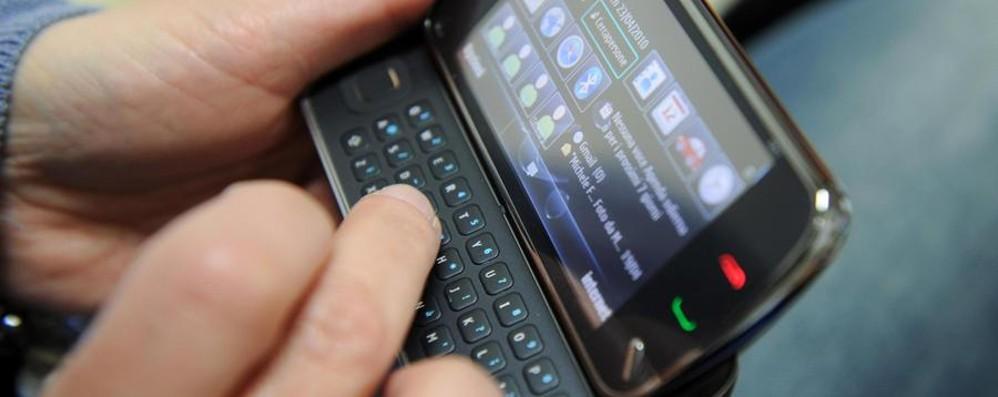 2020: connessi in 5 miliardi a Internet Competenze digitali per l'85% dei lavori