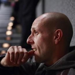 A Torino si proietta il film documento di Zambelli sull'ex partigiano Rino