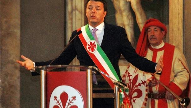 Corte Conti archivia inchiesta su Renzi