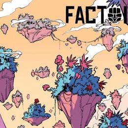 Factoids: giornalisti  a caccia di bufale spaziali