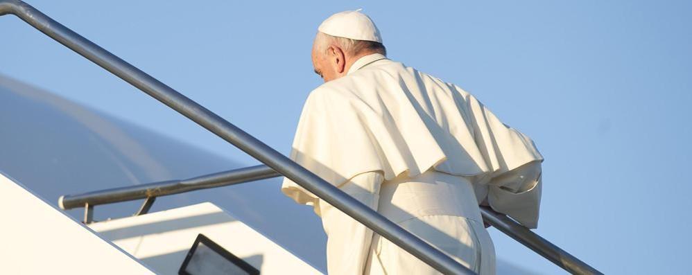 Profezia e sapienza nella Chiesa del Papa