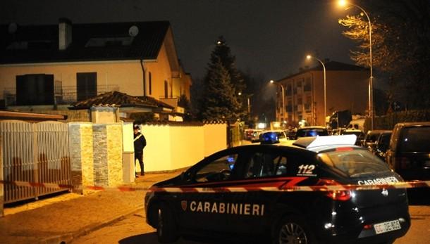 Salvini, ladro ucciso? Se l'è cercata