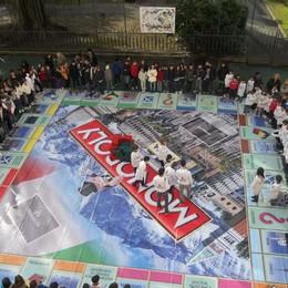 Settimana del gioco in scatola Bergamo chiude la 5ª edizione