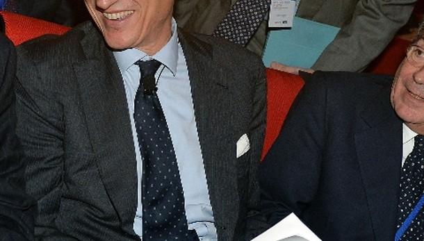 Telecom: in assemblea nomine Vivendi