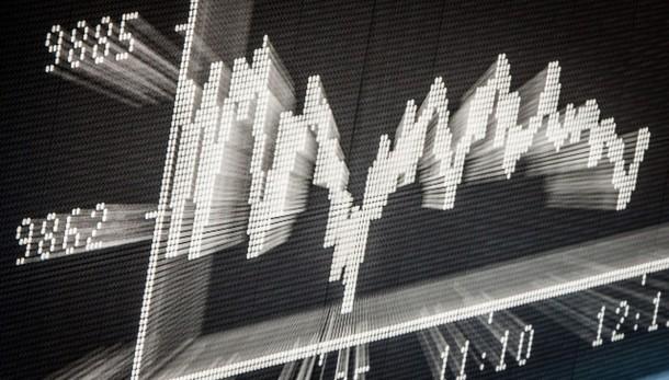 Borsa: Milano apre poco mossa (-0,04%)