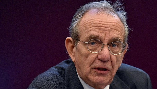 Fs: Padoan, presto nomina management