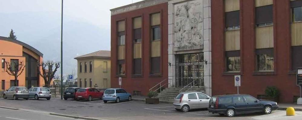Nembro sta riorganizzando in Comune L'Ufficio tecnico chiuso fino a lunedì 30