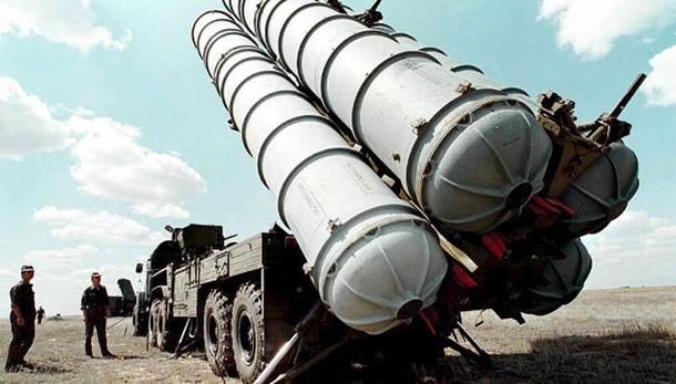Usa, missili russi in Siria complicano