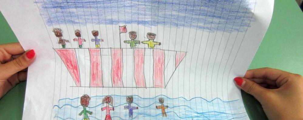 Regione, allarme scuole dell'infanzia «Dimezzati i contributi alle paritarie»