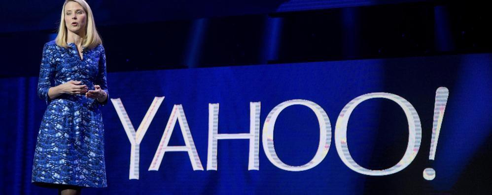Isis, la crisi greca e  Pino Daniele Le notizie del 2015 secondo Yahoo!