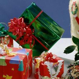 Meno divertimenti, ma sì ai regali Ecco il Natale degli italiani. E il vostro?