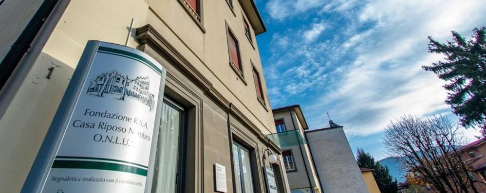 Nembro Nuovi Fondi In Arrivo Per Rinnovare La Casa Di