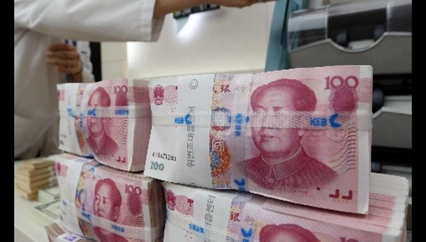 Fmi: yuan entra in paniere Sdr