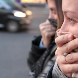 Inquinamento: morti record in Italia La più colpita è la pianura padana