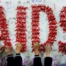 L'Aids non è stato ancora sconfitto Cento nuovi casi all'anno a Bergamo
