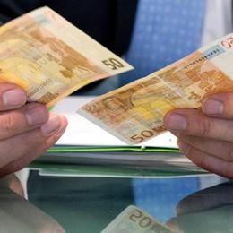 Prezzi a Bergamo a novembre Sale la casa, scendono i trasporti