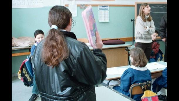 Scuola: negata visita vescovo