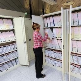 Imprese, 70 scadenze fiscali all'anno Si perde un mese di lavoro in burocrazia