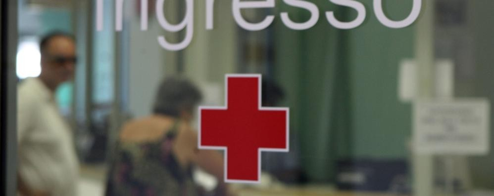 Infermieri-talpa, processo a rischio Chiesta l'ammissione di 1.500 testimoni