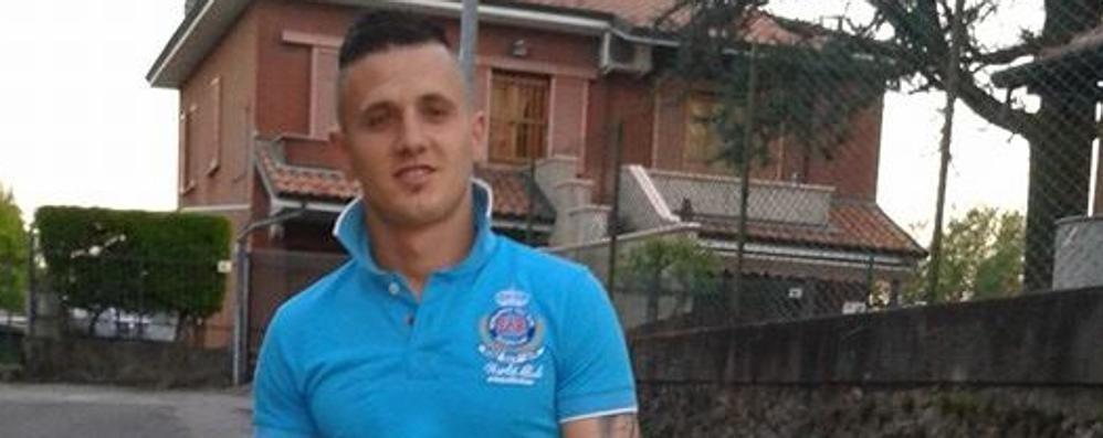 L'albanese ucciso dal pensionato L'autopsia: un unico colpo al petto