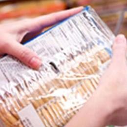 «Stop alle etichette inganno sulla carne» Adiconsum: ma non c'è solo  questo cibo