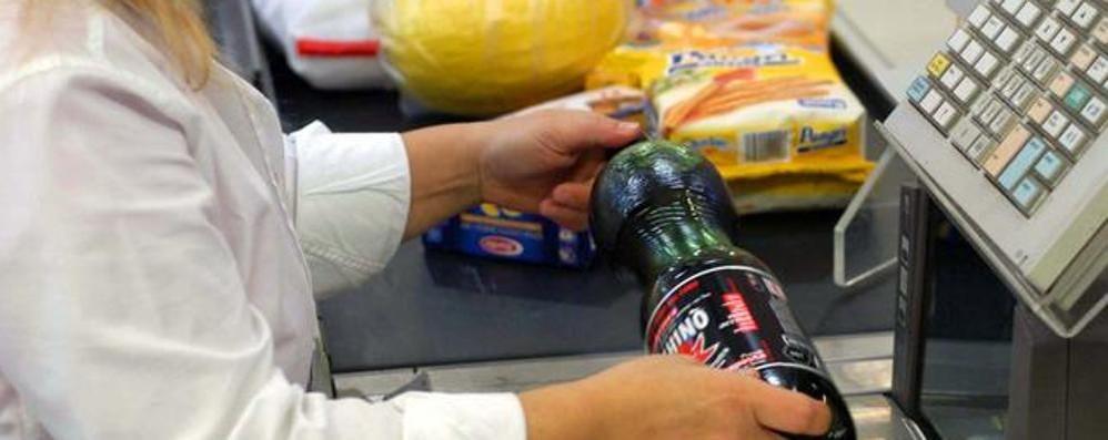 Supermercati e ipermercati in sciopero Manifestazione sabato anche a Bergamo