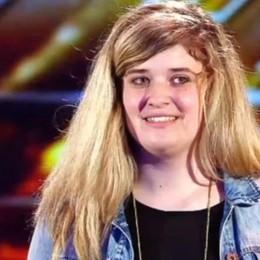 X Factor, terzo live sempre da record Eleonora fuori: «Tradita dai giudici»