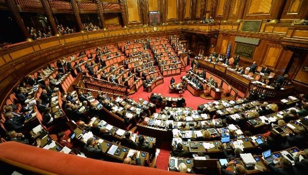 3.500 emendamenti a Legge di Stabilità