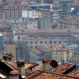 Casa: tre milioni di famiglie in difficoltà con le spese per mutui, affitti e bollette
