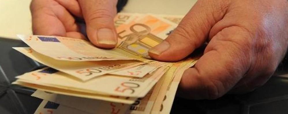 Fisco, in Italia 100 tasse a testa Ecco l'elenco delle più stravaganti