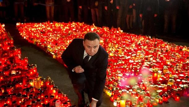 Romania:morta italiana ferita rogo night