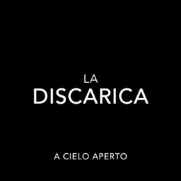 Via Finazzi, discarica di eternit - Video