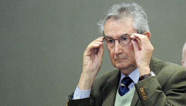 Morto il sociologo Luciano Gallino