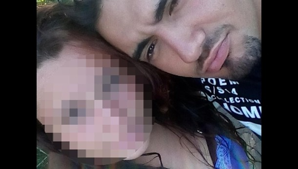 Omicidio Ancona,fermata figlia vittima