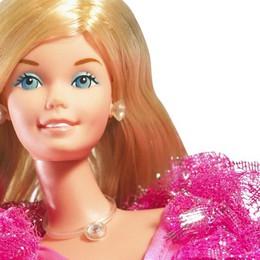 Barbie, icona senza tempo Una mostra la celebra a Milano