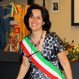 «Basta mettere in croce i Comuni» Lo sfogo del sindaco di Solza