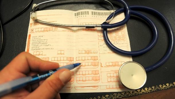 Esenzioni ticket sanità illegali,denunce