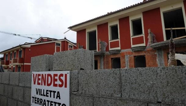 Fisco: Mq in catasto per 57 mln immobili