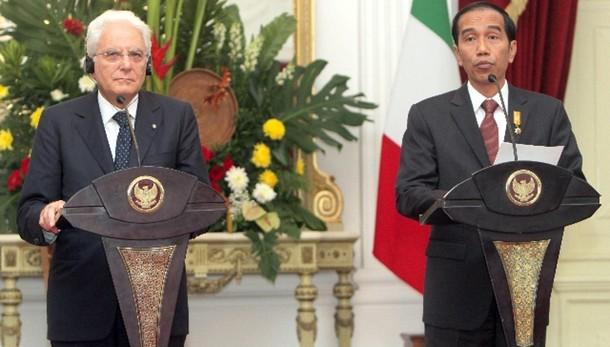 Mattarella, riforma Senato è incisiva
