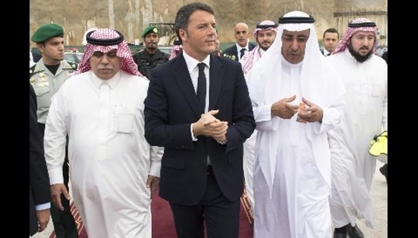 Renzi, fallita doppia spallata a governo