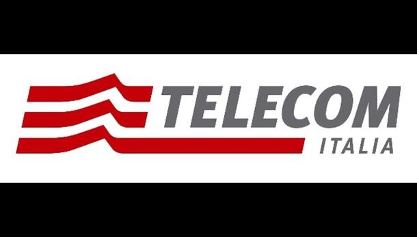 Telecom, Vivendi in Consob lunedì